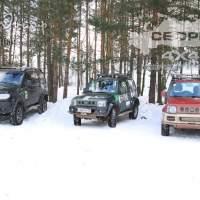 ledi-trial-2013-004