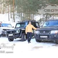 ledi-trial-2013-011