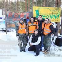 ledi-trial-2013-012