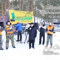 ledi-trial-2013-013
