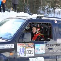 ledi-trial-2013-026