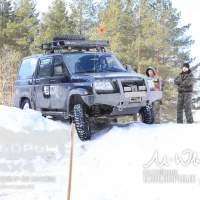 ledi-trial-2013-039