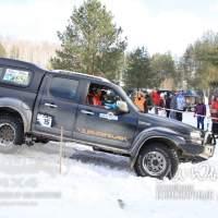 ledi-trial-2013-043