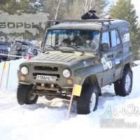 ledi-trial-2013-047