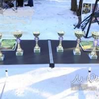 ledi-trial-2013-090