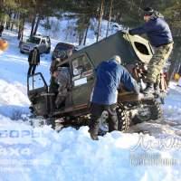 ledi-trial-2013-094