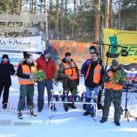 ledi-trial-2013-103