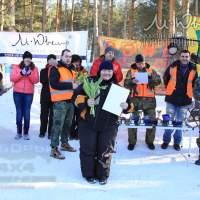 ledi-trial-2013-113