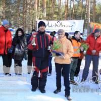 ledi-trial-2013-114