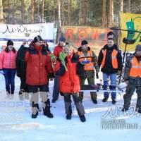 ledi-trial-2013-118