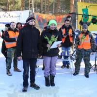 ledi-trial-2013-124