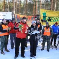 ledi-trial-2013-127