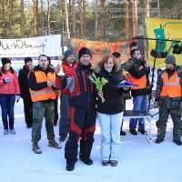 ledi-trial-2013-128