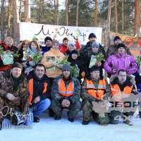 ledi-trial-2013-131