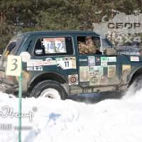 ledi-trial-2013-135