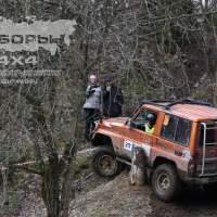 sbory4x4-04-2013-00065