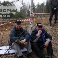 sbory4x4-04-2013-00074