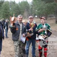 sbory4x4-04-2013-00082