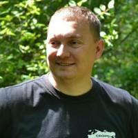 Телепнев Сергей