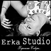 erka-studio
