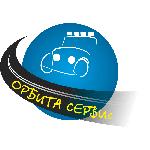 orbita-servis-2